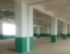 晋宁 晋城工业园 仓库 7500平米