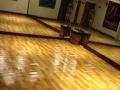 酒吧领舞培训就选QDC国际