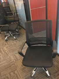 常年收售二手办公家具办公桌椅文件柜办公沙发等