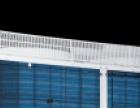云南楚雄中央空调(多联机和水机)工程总代