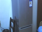 安徽冰箱回收-芜湖鸠江区冰箱回收