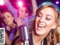 KTV唱歌,音乐爱好,酒吧歌手专业培训机构