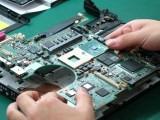 东莞微软surface维修服务