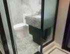 天津城市古堡酒店即将盛大开业