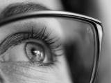 2020年第18届越南眼镜业展览会