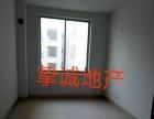 九龙路楼中楼3房出租 1200元/月