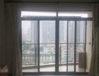 碧雨花园 2室2厅2卫