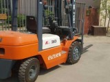 兰州红古个人二手叉车转让,3吨,3.5吨,4吨,7吨