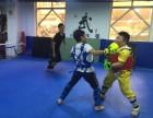 上海双节棍短柜培训