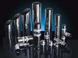 压缩空气管路销量机械设备,首选康德乐管道管件,生产经验丰富