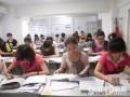 东营名轩会计培训特有的教学模式