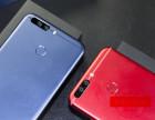 长沙如何分期买手机,华为分期有什么要求?