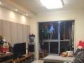 红旗路天和盛世 华阳酒店对面 2室1厅1卫