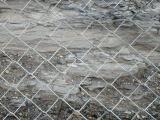 锌铝合金勾花网-黑龙江锌铝合金勾花网定做