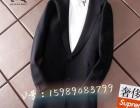 广州高仿奢侈品男装 一手货源 一件代发