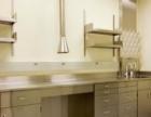 实验室装修、厂房装修找上海汉望实验室设备有限公司
