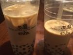 50嵐奶茶加盟費用以及其它相關加盟信息 50嵐奶茶加盟優勢