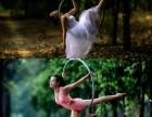 哈尔滨舞蹈培训 钢管舞爵士舞培训 高薪就业