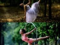 昌吉舞蹈培训 钢管舞 ME华翎 全日制学习 终身免费进修