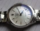 卡地亚手表怎么回收,苍南哪里回收卡地亚的二手手表