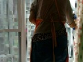 乐山家庭保洁玻璃二清洁开荒保洁