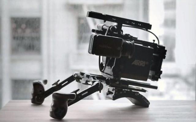 云南影视器材租赁:ARRI艾丽莎,RED电影摄影机出租
