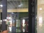 门禁安装专业公司