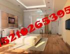 北京室内粉刷公司 吊顶打隔断公司 新旧房粉刷装修公司