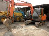 保定当地二手60挖掘机 小松60 70 80小型挖土机