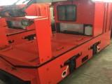 泰安志程電子供應礦用電機車保護機車保護裝置