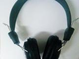 PANDA头戴式耳机  厂家批发 网吧电脑CF游戏耳机 特价
