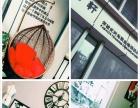 北京懿轩服装设计服装制版制作立体裁剪缝纫培训班招生