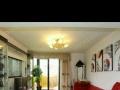 晋城温馨单元楼主题公寓100一268元/天