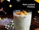 重庆西式快餐加盟 重庆汉堡加盟 免费培训送设备