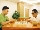 广州高档养老院有哪些,高档养老院的收费标准怎样
