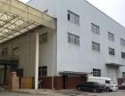 灞桥-纺织城3000平米公司工厂-工厂转让1万元