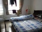 劲松 鸿博家园 2室 1厅 80平米 整租