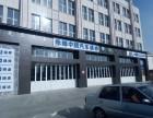 赤峰救援拖车 道路救援 搭电