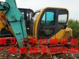 二手小挖机专卖,斗山60挖机销售,大于小挖机价格