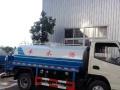转让 洒水车蚌埠国五5吨洒水车价格