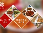 深圳食堂承包公司鸿业餐饮为你解析铁观音和龙井的区别