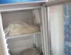 近乎全新的冰柜和展示柜便宜卖了