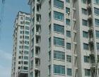 桂园区曲山村 厂房 80平米
