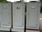 赣州移动厕所出租租赁有限公司!