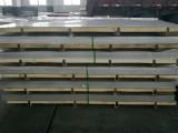 304不锈钢板报价/304不锈钢薄板价格