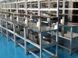 福建铝合金型材配件 专业的铝线棒厂家推荐