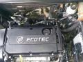 别克 英朗XT 2014款 XT 1.6 手动 进取版认证精品车
