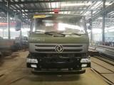 徐工三一3.2吨6.3吨8吨12吨国五随车吊出厂价
