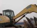洋马 ViO80-B 挖掘机         (急出售纯日本洋马