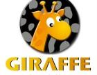 3岁宝宝开发语言天赋张家港长颈鹿美语旗舰校